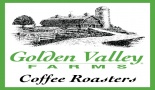 Golden Valley Farms Coffee Roasters